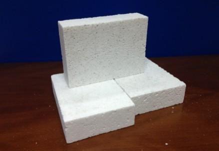 高质量聚合聚苯板