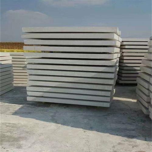 供应聚合聚苯板