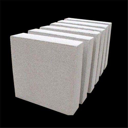 热门聚合聚苯板