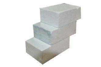 聚合聚苯板生产厂家