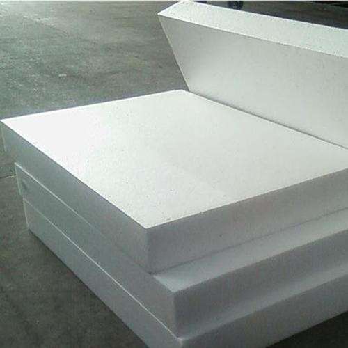 低价销售聚合聚苯板
