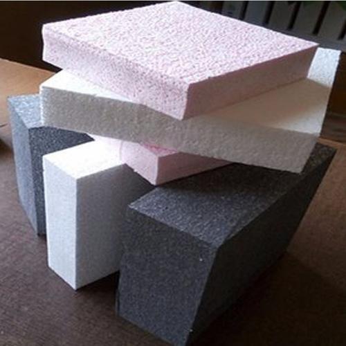 可靠聚合聚苯板