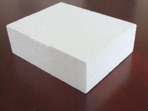 优异聚合聚苯板
