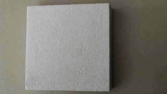 绝热聚合聚苯板
