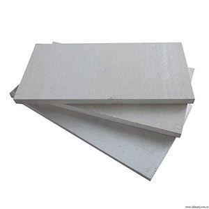 直销聚合聚苯保温板