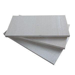 直销匀质聚苯板