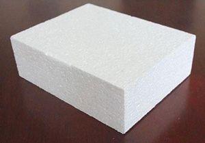 聚合聚苯板供销