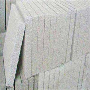 匀质聚苯板直销