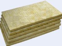 岩棉板促销
