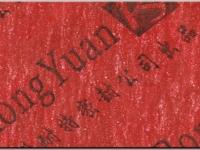KNT3001-XB300石棉板