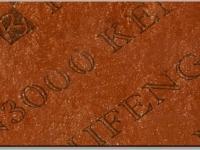 KNT3002-XB350石棉板