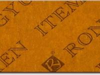KNT3014-FNY300非石棉耐油橡胶板