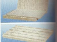 KNT6001高铝硅酸铝板