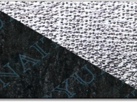 KNT3015钢架石棉复合板