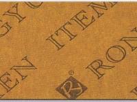 KNT3017-XB380石棉橡胶板