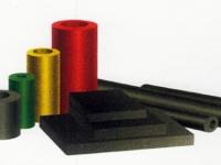 KNT6011橡塑保温材料系列