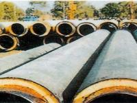 KNT6013硬质聚氨酯泡沫板