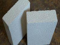 高品质聚合聚苯板