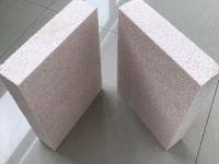 售卖聚合聚苯板